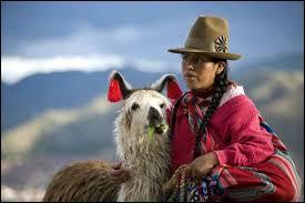L'Équateur a pour capitale Quito mais sa plus grande ville est Guayaquil qui se trouve sur la côte ------------ de l'Amérique du Sud.