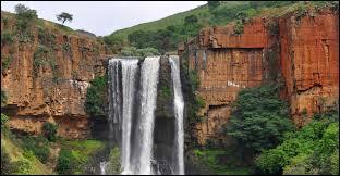 L'Afrique du Sud est un pays qui possède 3 capitales. Et pourtant sa ville la plus peuplée n'en fait pas partie ! Quelle est cette ville ?