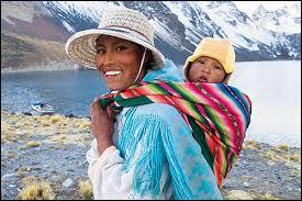 La ville à découvrir n'est pas une des capitales de la Bolivie et pourtant, elle est la plus peuplée.