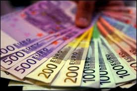 """Complétez ce proverbe : """"L'argent ne fait pas le bonheur…"""""""