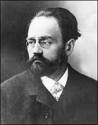 """Quel célèbre écrivain a sorti un livre intitulé """"L'Argent"""" en 1891 ?"""