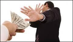 Comment s'appelle la phobie de l'argent ?