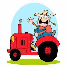 10 marques de tracteur à découvrir (1/2)