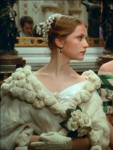 Dans quel roman écrit au 19e siècle peut-on rencontrer Marguerite Gautier ?