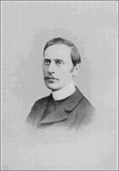 """Lauréat du prix Nobel de littérature en 1915, il reçut le prix Fémina en 1905 pour """"Jean-Christophe"""", roman en dix volumes centré sur la vie d'un musicien allemand. Qui est-ce ?"""