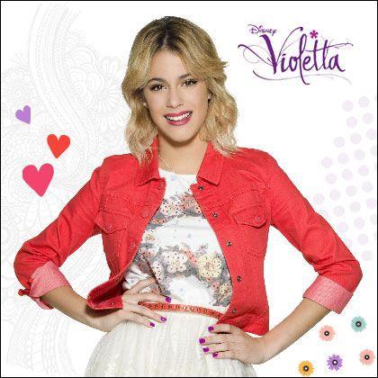 Quizz violetta saison 3 quiz violetta - Violetta saison 3 musique ...