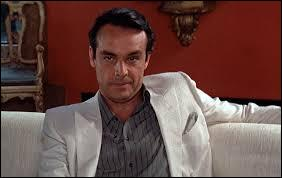Qui ordonne l'assassinat de Tony Montana ?