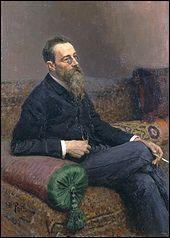 Parmi les suivantes, quelle oeuvre est due au compositeur russe Rimsky Korsakov ?