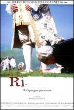 Quel est le titre du film de Patrice Leconte, sorti en 1996, avec Charles Berling, Fanny Ardant, Bernard Giraudeau et Jean Rochefort dans les rôles principaux ?