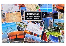 Comment appelle-t-on un collectionneur de cartes postales ?