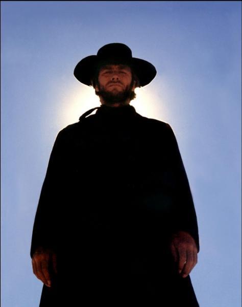Quel est ce western ?