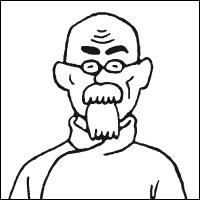 Quel est le sujet d'étude du professeur Fang Se-Yeng ?