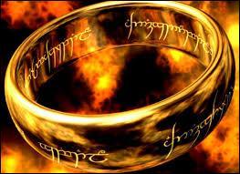 Combien d'anneaux de pouvoir ont été forgés ?