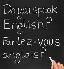 Anglais : traduction de phrases