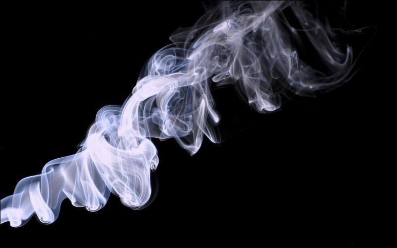 Qu'est-ce qui est plus nocif que la cigarette normale ?