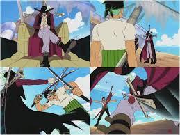 One Piece : épisode 24