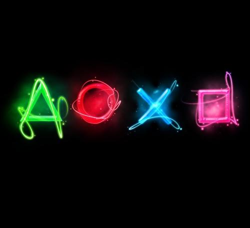 Jusqu'à peu, posséder une console Play Station de Sony (constructeur japonais) était illégal ! Quelle console avait-on le droit d'acquérir ?