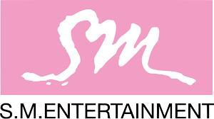 K-pop spéciale SM