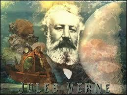Dans quel roman de Jules Verne, une veuve doit-elle être immolée sur le bûcher funéraire de son mari ?