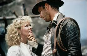 Quelle secte sanguinaire ayant existé Indiana Jones combat-il dans 'Le Temple maudit' ?