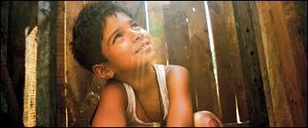 Dans quel film un jeune Indien gagne-t-il 20 millions de roupies à un jeu télévisé ?