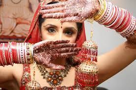 La culture indienne