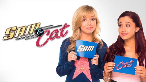 A quelle date la série a-t-elle été diffusée en Amérique ?