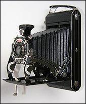 quizz du premier appareil photo au num rique quiz histoire. Black Bedroom Furniture Sets. Home Design Ideas