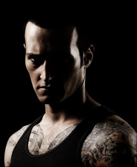 """Dans """"Need for Speed : Most Wanted"""", quel est le numéro 1 de la liste noire de la police de Rockport ?"""