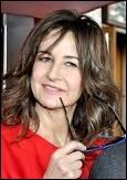 Quel rôle interprète Valérie Lemercier ?