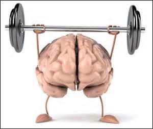 Quand il n'y a pas d'autre solution, il faut fonctionner avec ses propres procédés ! Avec quels types de mots joue-t-on afin de muscler sa mémoire ?