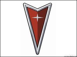 C'est le logo de