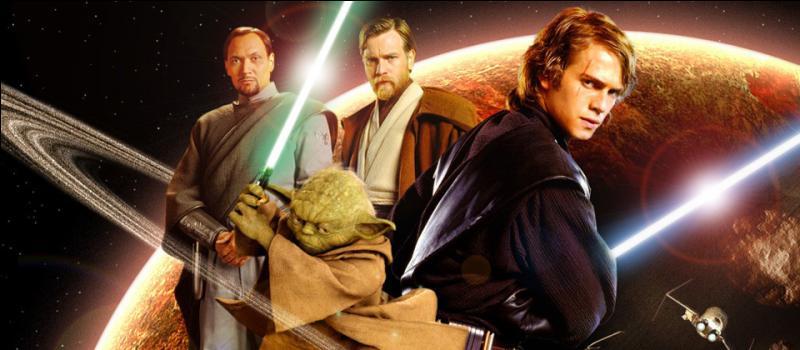 """""""Star Wars, Episode I : La Menace fantôme"""" de George Lucas est, par rapport à """"Star Wars, Episode IV : Un nouvel espoir"""" du même George Lucas, un/une..."""
