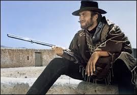 """""""Et pour quelques dollars de plus"""" de Sergio Leone est, par rapport à """"Pour une poignée de dollars"""" du même Sergio Leone, un/une..."""
