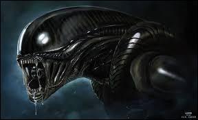 """""""Aliens, le retour"""" de John Carpenter est, par rapport à """"Alien, le huitième passager"""" de Ridley Scott, un/une..."""