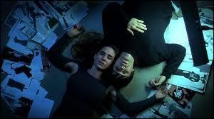 """Requiem for a Dream"" a-t-il un scénario original ou adapté ?"