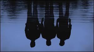 """Mystic River"" a-t-il un scénario original ou adapté ?"