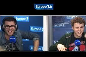 Il a grandi dans le Var !