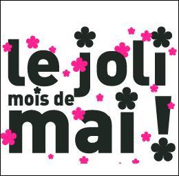 Trouvez le nom d'un chanteur français !