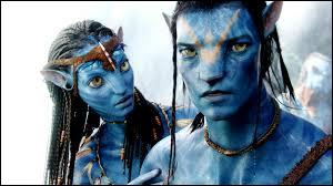 """""""Avatar"""" a-t-il un scénario original ou adapté ?"""