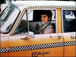 """""""Taxi Driver"""" a-t-il un scénario original ou adapté ?"""
