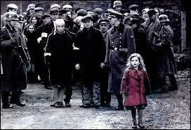 """""""La Liste de Schindler"""" a-t-il un scénario original ou adapté ?"""