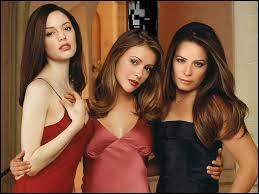 Prue, Piper et Phoebe sont trois sœurs, quel est leur nom de famille ?