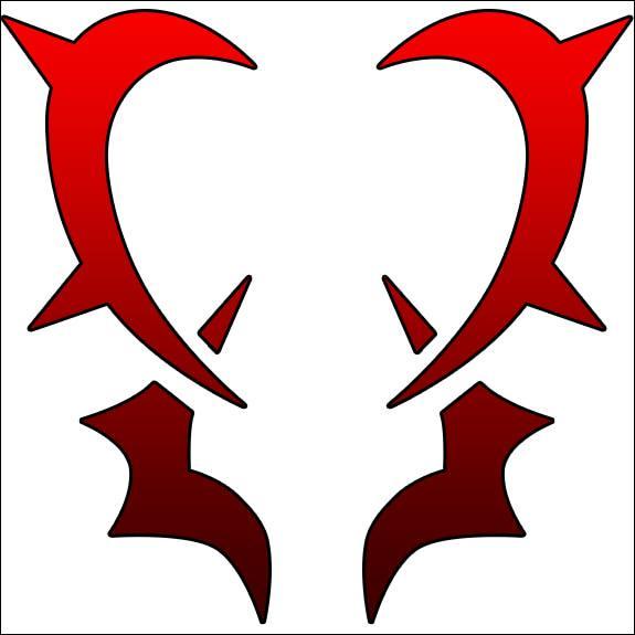 Passons à Grimoire Heart ; quelle est la caractéristique principale et personnelle de ses membres ?