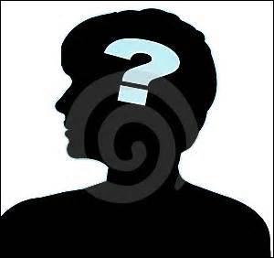 Quel est le phénomène nommé orthostatisme ?
