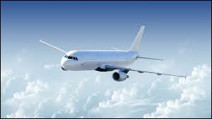 Vous venez de passer 10h en avion sans avoir quitté votre siège de tout le vol.Quelle maladie avez-vous le plus de risque de contracter une fois arrivé ?
