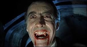 Laquelle de vos cellules Dracula ne pourra-t-il pas ingérer s'il lui prend l'idée de sucer votre sang ?