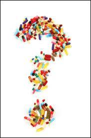 De quelle maladie souffrez-vous si vous prenez un antipaludéen ?