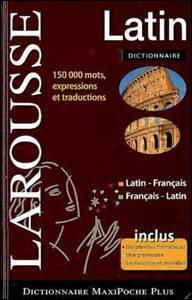 Les anatomistes adorent le latin ! Un exemple parmi d'autres est la région du locus niger qui doit son nom à sa couleur noire.Où se trouve le locus niger ?