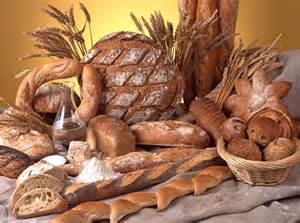 Quiz : La ronde des pains